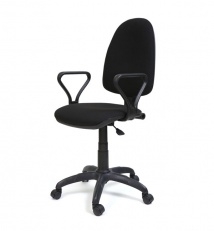 "Chair ""Prestige"""