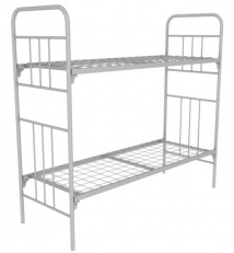 "Army reversible bunk bed type ""D"""