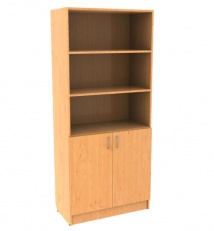 Office cabinet Type 1