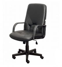 "Chair ""Manager"""