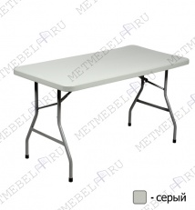 Table XL180