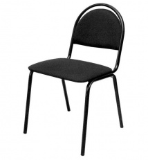 Semi-soft chair Standard
