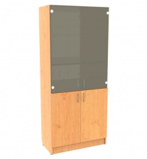 Office cabinet Type 3