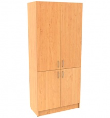 Office cabinet Type 2