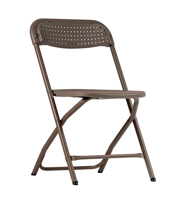 Folding chair Big-Alex